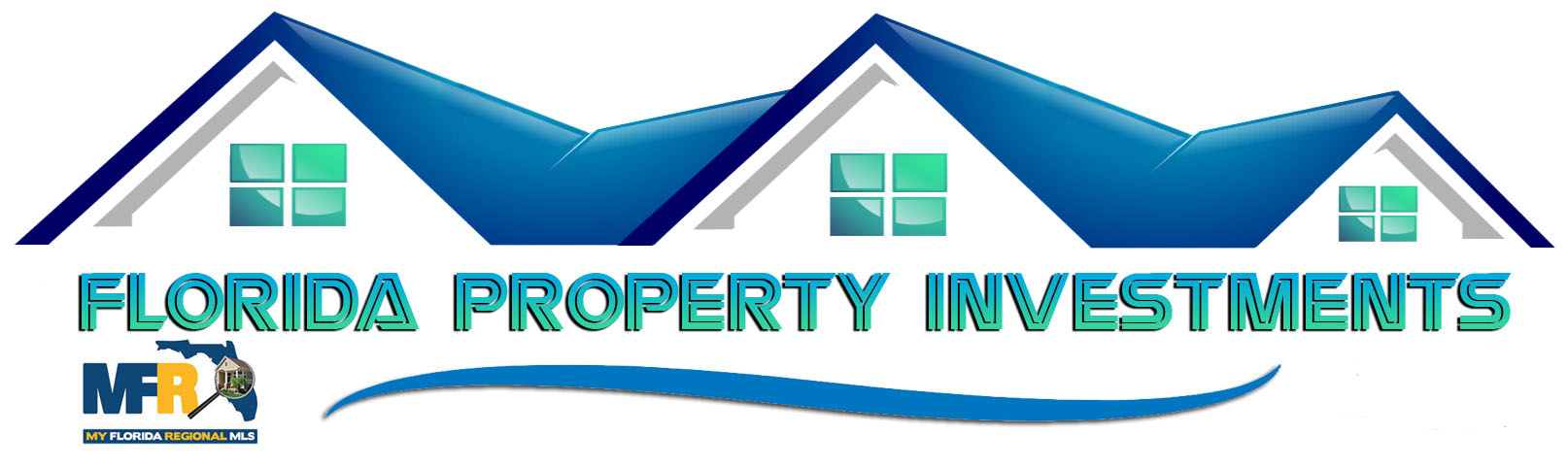 Florida Property Investments